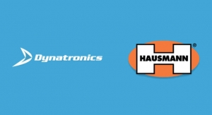 Dynatronics Completes Acquisition of Hausmann Industries