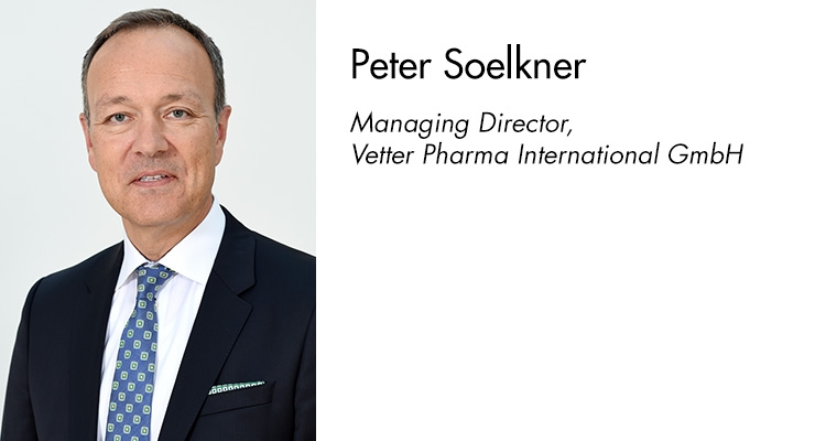 Newsmakers: Peter Soelkner
