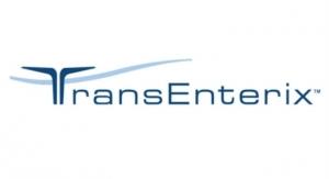 TransEnterix Announces the Senhance Expansion into Robotic Hernia Repair