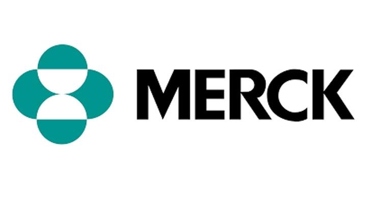 Merck Launches Mobius MyWay Portfolio