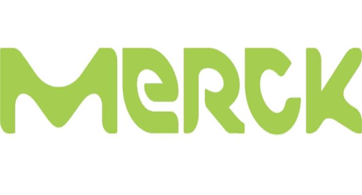 Merck KGaA, Domain Explore New Immuno-oncology Agents