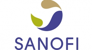Sanofi Appoints UK GM and Medical Chair