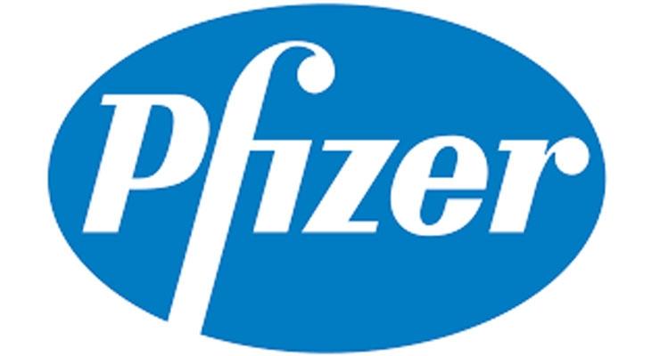 Financial Report: Pfizer