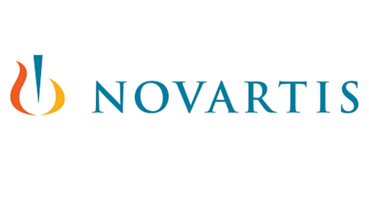 Novartis in $225M Cardiovascular Deal With Ionis