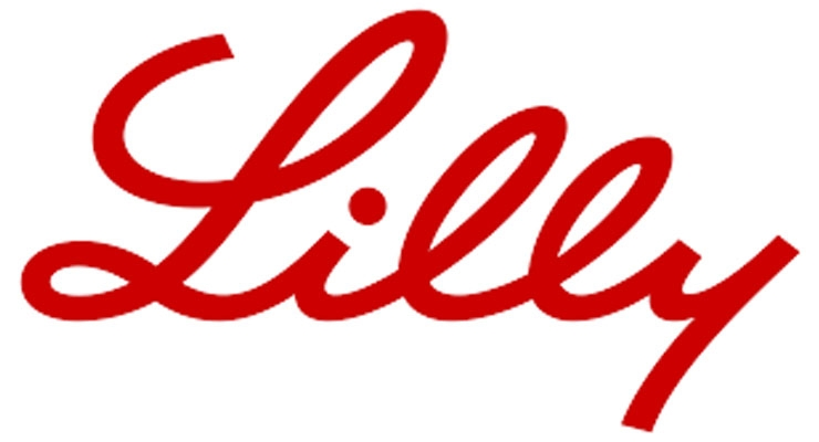 Financial Report: Lilly