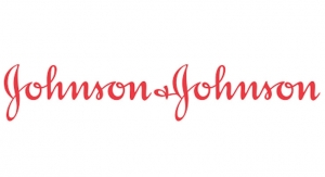 Financial Report: Johnson & Johnson