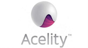 Acelity Names President and CEO