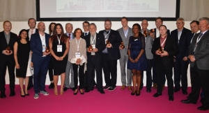 ADF&PCD New York Innovation Awards Are Open