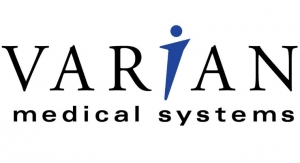 Varian Medical Systems Appoints New CFO