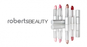 Roberts Cosmetics+Containers Is Now Roberts Beauty