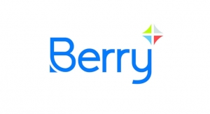 Berry Plastics Changes Name to Berry Global