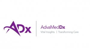 Hologic COO Named Chair of AdvaMedDx