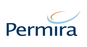 Permira Funds to Acquire LSNE, a CDMO for the Medtech and Pharmaceutical Markets