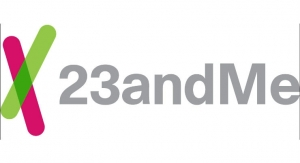 FDA Authorizes 23andMe