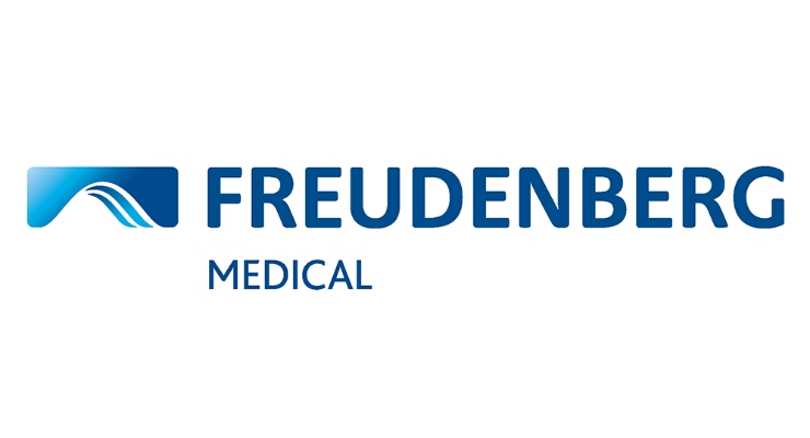Freudenberg Medical Implements SAP Platform & Global Quality System