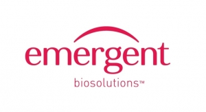 Emergent BioSolutions Signs $53 Million BARDA Contract