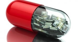 Heptares Gets $12mn AstraZeneca Milestone