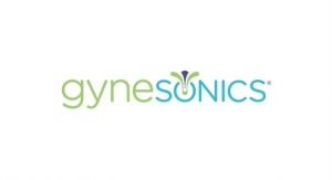 Gynesonics Names Vice President of Manufacturing