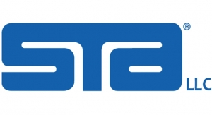 STA, LLC