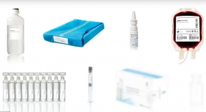 Pharmaceutical and Health care label solutions by UPM Raflatac