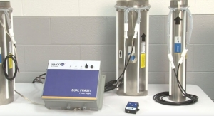 Simco-Ion releases enhanced Conveyostat system