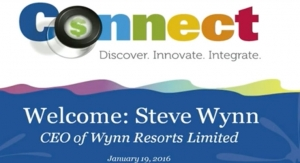 Storytelling with Steve Wynn