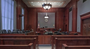 CONMED Awarded $12.2M in Punitive Damages from SurgiQuest