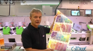 Gidue explains Digital Flexo Excellence