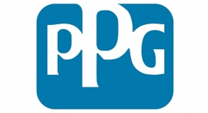 PPG Acquires Minority Stake in Taiwan Chlorine Industries