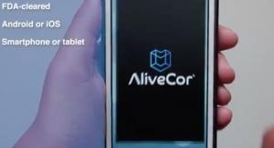 AliveCor Hires Former Google VP