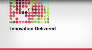 Innovation Delivered