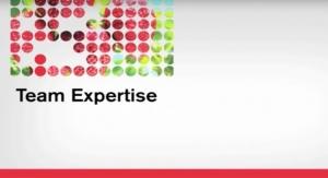 IFP Team Expertise