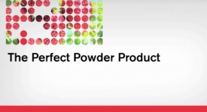 IFP- Perfect Powder Product