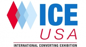 ICE USA under way in Orlando