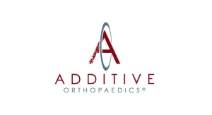 FDA Clears Additive Orthopaedics