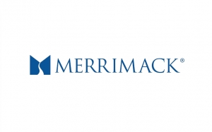 Merrimack Appoints Head of Research