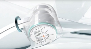 OrthoGrid Systems Launches Fluoroscopic Guide for THR