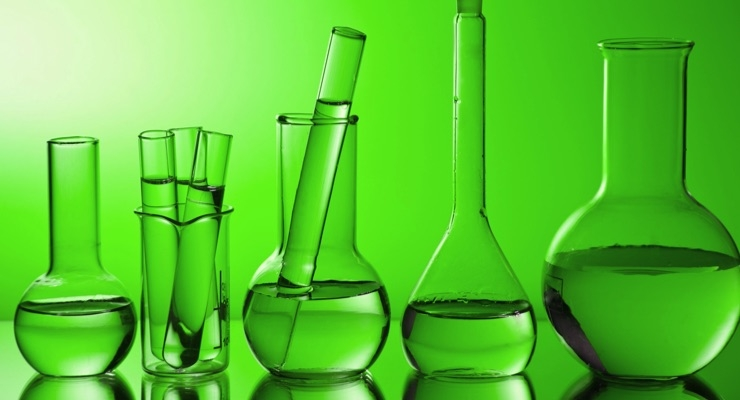 Companies Join To Fund Global Preservative Search
