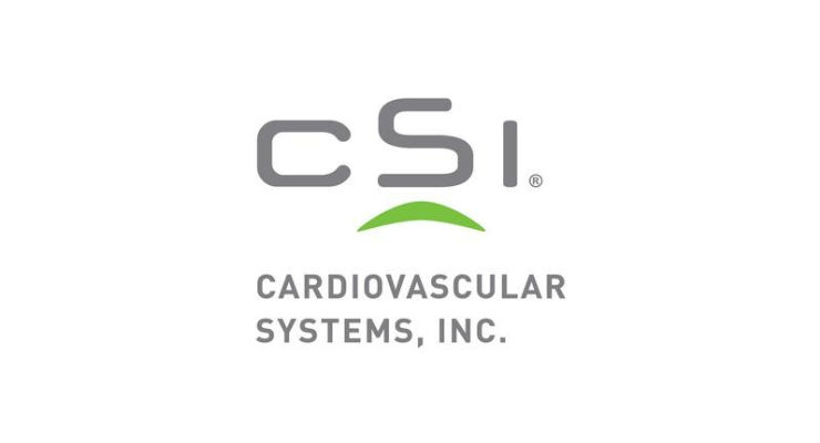 Cardiovascular Systems Recalls Saline Infusion Pump