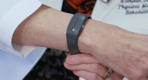 Can Wrist Devices Detect Sleep Apnea with Lab Precision?