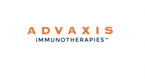 Advaxis Appoints CBO