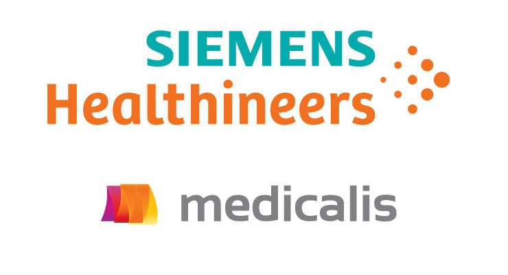 Siemens Healthineers to Acquire Medicalis
