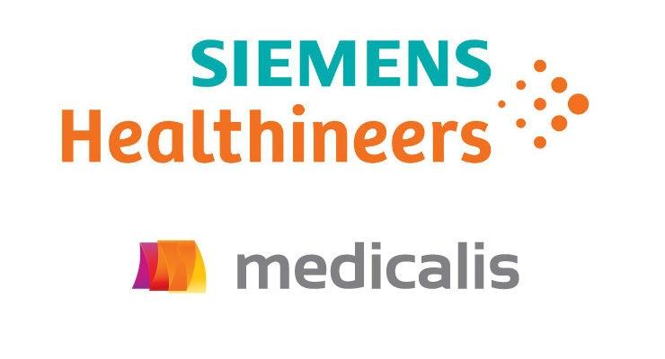 Siemens Healthineers to Acquire Medicalis