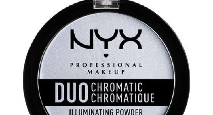 NYX Professional Makeup Coming to Walgreens