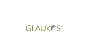 Study Shows Two Glaukos Micro-Bypass Stents, Topical Medication Reduce Intraocular Pressure