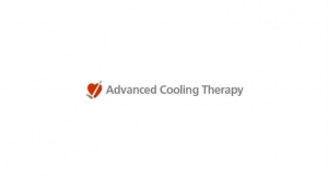 Advanced Cooling Therapy Receives 510(k) Clearance from FDA for Use with New Control Unit