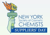 NYSCC Suppliers' Day 2017 Focuses on Global Trends
