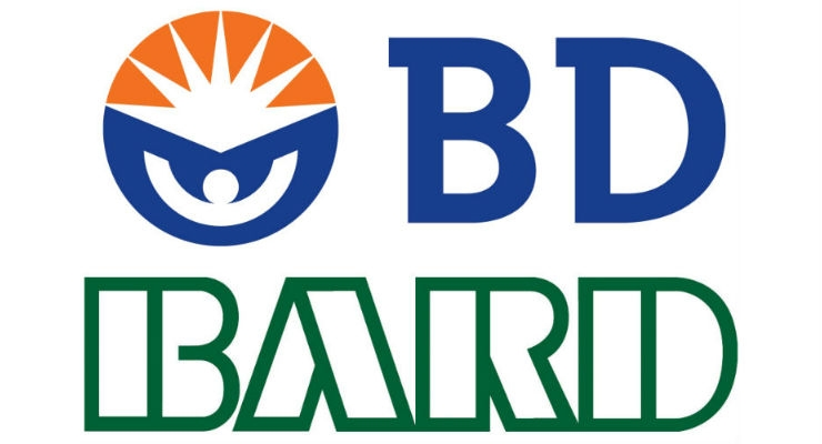 BD to Acquire Bard for $24 Billion