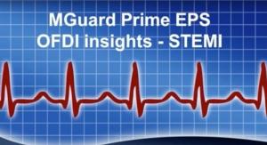 InspireMD Gains MGuard Prime Approval in Brazil