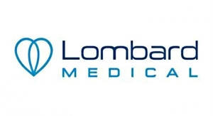 Lombard Medical Appoints New CEO